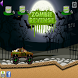 Zombie Revenge by Plicatibu Software Development Ltda