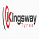 Kingsway Tyres Kenya by steven johnson