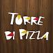 Torre di Pizza by Moonwalk