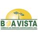 Boa Vista by Gustavo Cristovão dos Reis