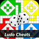 Tips For Ludo Star Game