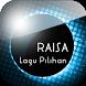 Lagu Pilihan Raisa by app to you