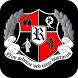 Robertson County School KY by School Apps USA