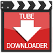 Video Tube Download FB Pro by gurugame app