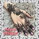 Henna Designs by Arroya Apps