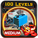 Repair New Free Hidden Object