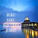 Buku Saku Khutbah Jumat by Shidiq Studio