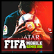 Guide FIFA Mobile 2017 by CASABLANCA STUDIO