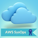 Cloud Pros- SysOps Admin AWS by IT apps
