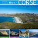 Sites Classés by Canopé de l'académie de Corse