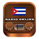 Cuba radios online by Lyric Song Free App for Fun