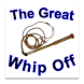 The Great Whip Off by DavAxl Studios