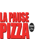 La Pause Pizza Creil by DES-CLICK