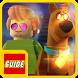 Guide Scooby-Doo by Shinnoapp