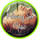 Relaxing Spa Mp3
