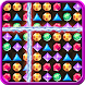 Magic Gems by Face Plus