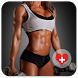Female Fitness by Fitness & Bodybuilding Center
