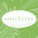 The Body Center by Engage by MINDBODY