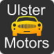 Ulster Motors