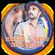 Abel Pintos 50 canciones y letras by Ic HajarTerus