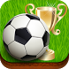 World Cup Tournament by InfinityApp Inc.