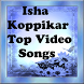Isha Koppikar Top Video Songs by HITSAPPSINDIA