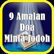 Amalan Doa Minta Jodoh by Islami Sejati