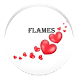 Love Flames Game by Jaideep