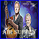 Air Supply Hits Album by karungdev