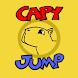 Capy Jump