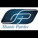 Shanti Parshv Jewllery by Lokesh Jain