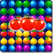 Fruits Farm Garden Mania by Best Casual games Best Classic Games For Free