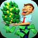 كيف تصبح مليونير غنيا by Pro game