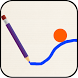 Physics Drop - Physics Puzzles by stickman warriors