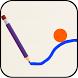 Physics Drop - Physics Puzzles by stickman warriors