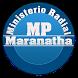 Radio MP Maranatha by EdmenStudio LLC