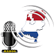 Radio FM Netherlands by Radio FM