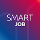 Smart by Saint-Gobain