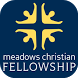 Meadows Christian Fellowship by Sharefaith