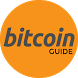 Guide For Bitcoin Trading by SocioExpert
