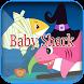 Lagu Baby Shark Doo Doo