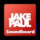 Jake Paul Soundboard Pro by Christian George