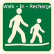 WalkIn Recharge by pareshbhai