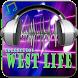 Best Westlife Songs by fjrdroid
