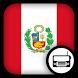 Peruvians Radio Pro by Forever Radio