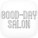 GOOD-DAY SALON by GMO Digitallab, Inc.