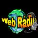 Piripa web Radio