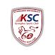 KSC 유소년 스포츠클럽 by (주)에이치엠스포츠