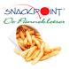 Snackpoint de Pannekletser by Foodticket BV