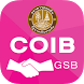 GSB Corporate Internet Banking by Government_Savings_Bank